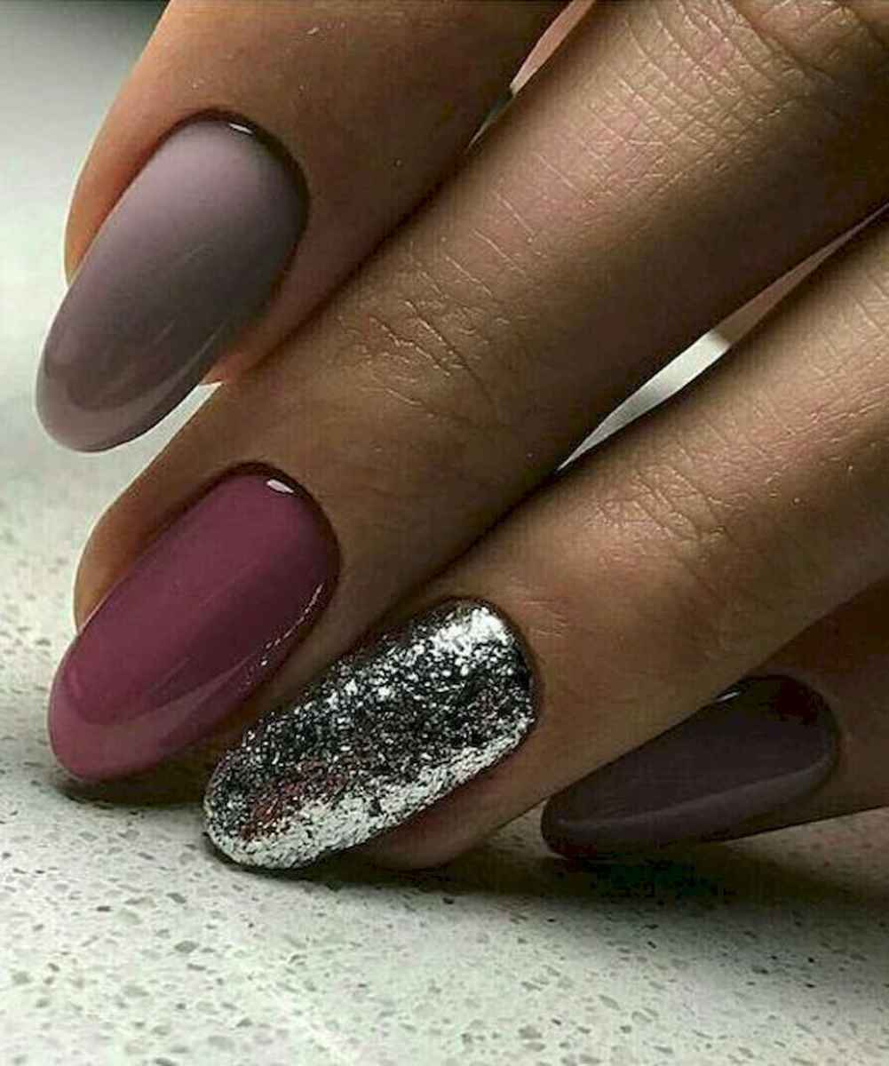 03 Outstanding Classy Nail Designs Ideas for Your Ravishing Look