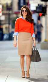 04 Best Business Casual Outfit Ideas for Women