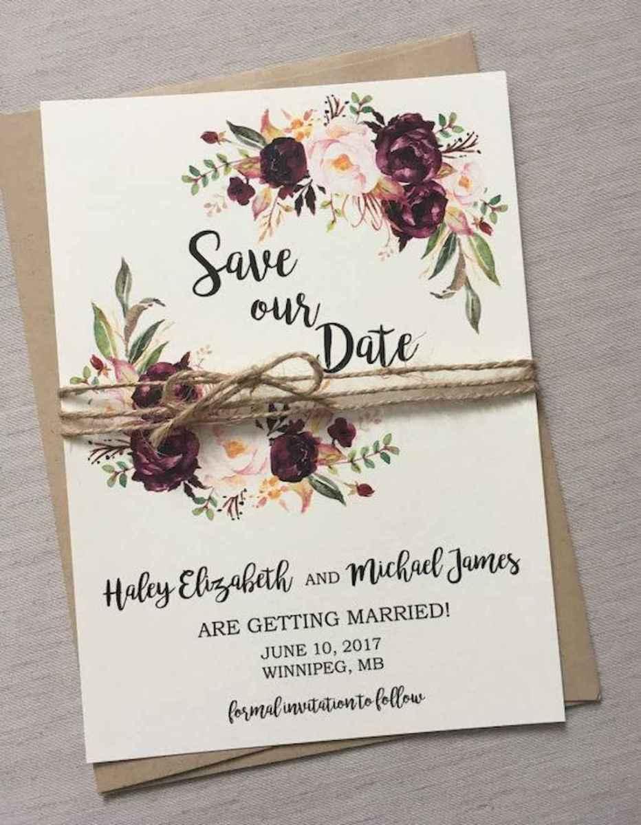 04 Unique Save The Date Ideas