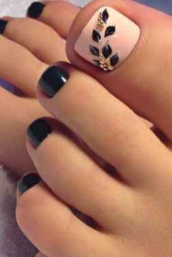 05 Outstanding Classy Nail Designs Ideas for Your Ravishing Look