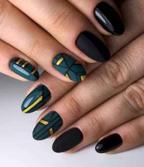 05 Wonderful Nail Art Ideas All Girls Should Try