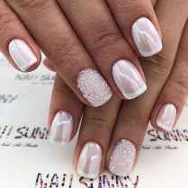 07 Best Ideas About Ombre Nails Art Design