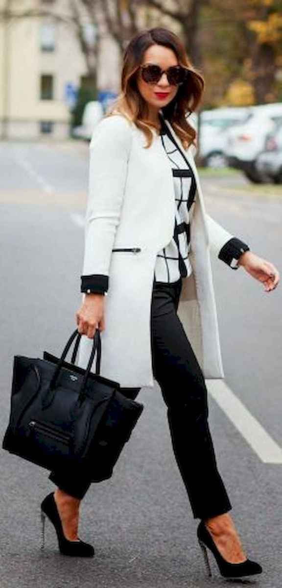 09 Best Business Casual Outfit Ideas for Women