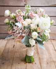 11 Beautiful Pastel Wedding Decor Ideas for the Spring