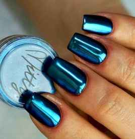 12 Wonderful Nail Art Ideas All Girls Should Try