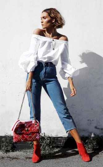 13 Best Summer Outfit Ideas To Copy Right Now