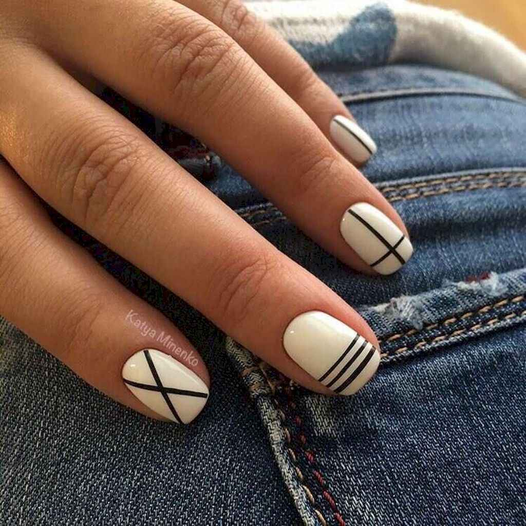 13 Cute Nail Art Designs Ideas for Your Inspiration