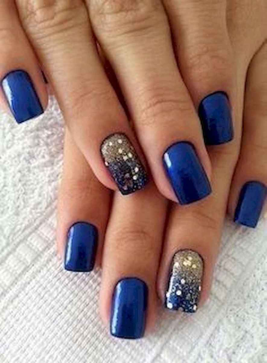 13 Outstanding Classy Nail Designs Ideas for Your Ravishing Look