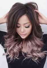 14 Beautiful Brunette Balayage Hair Color Ideas