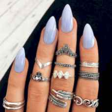 15 New Acrylic Nail Designs Ideas to Try This Year
