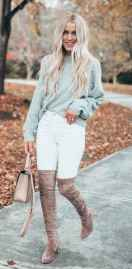 16 Best Business Casual Outfit Ideas for Women