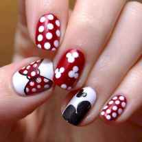 17 Wonderful Nail Art Ideas All Girls Should Try