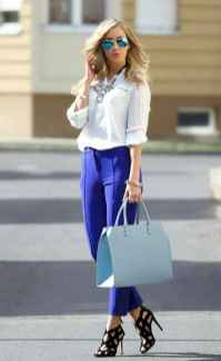 20 Best Business Casual Outfit Ideas for Women