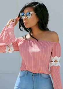 20 Best Summer Outfit Ideas To Copy Right Now