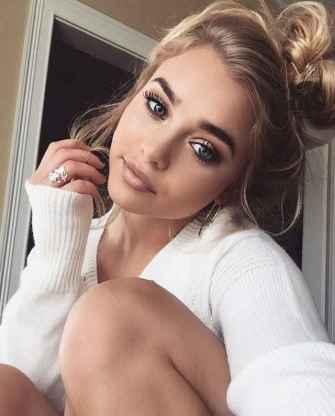 25 Gorgeous Natural Makeup Looks Ideas