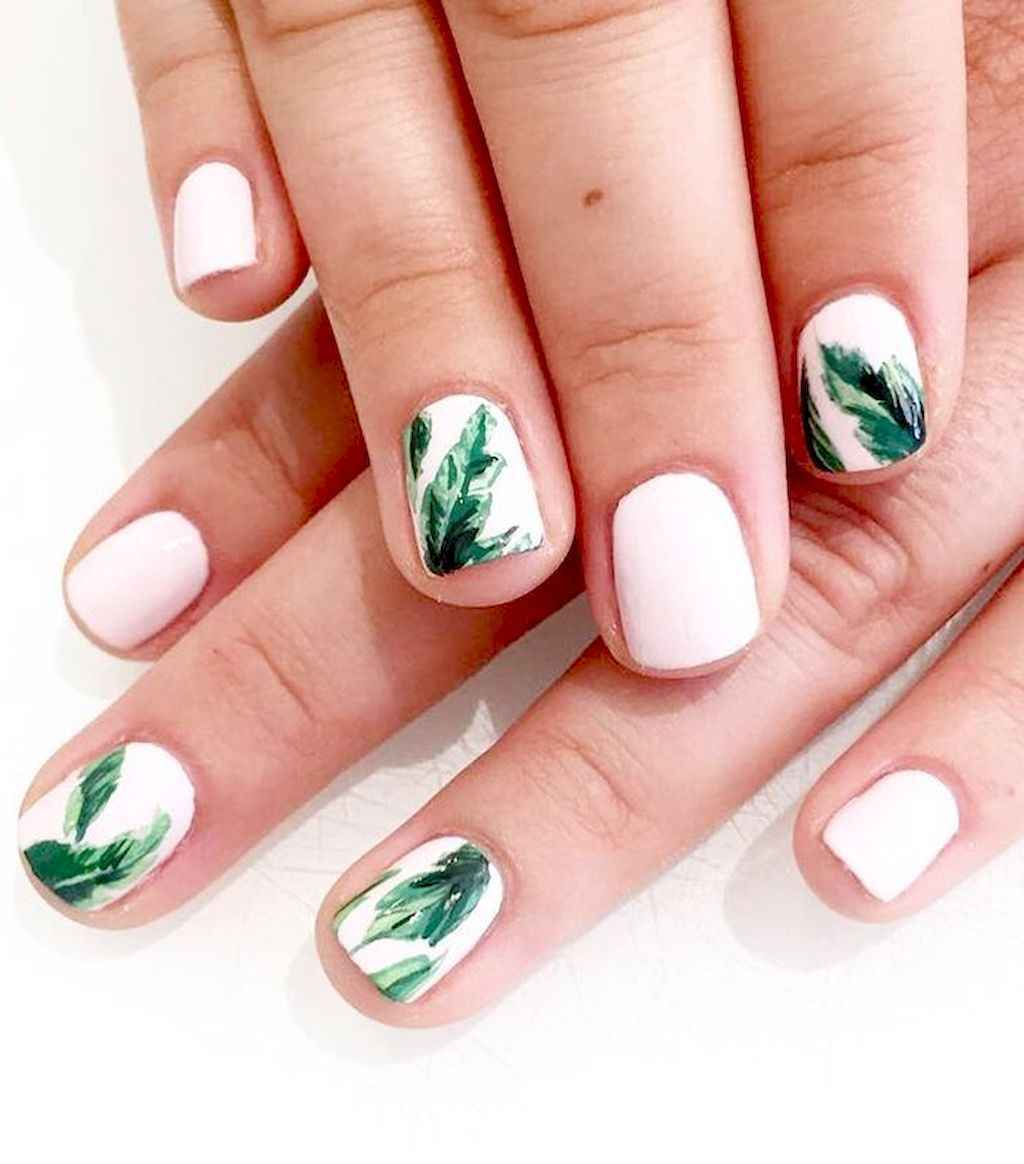28 Outstanding Classy Nail Designs Ideas for Your Ravishing Look