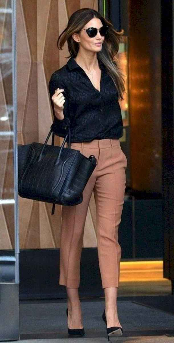 29 Best Business Casual Outfit Ideas for Women