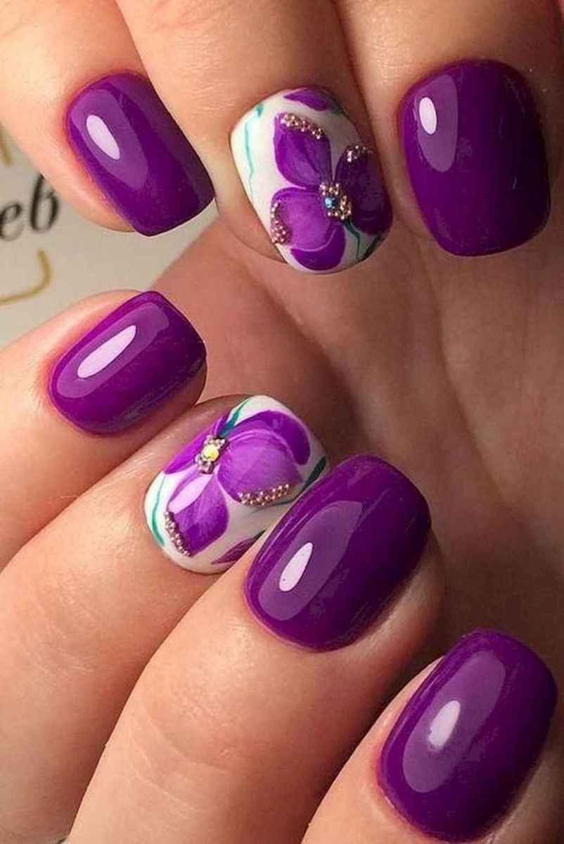 30 Outstanding Classy Nail Designs Ideas for Your Ravishing Look