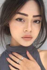 31 Gorgeous Natural Makeup Looks Ideas