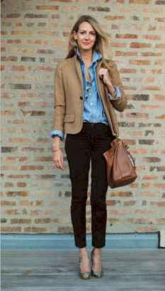 32 Professional Work Outfits Ideas for Women to Try