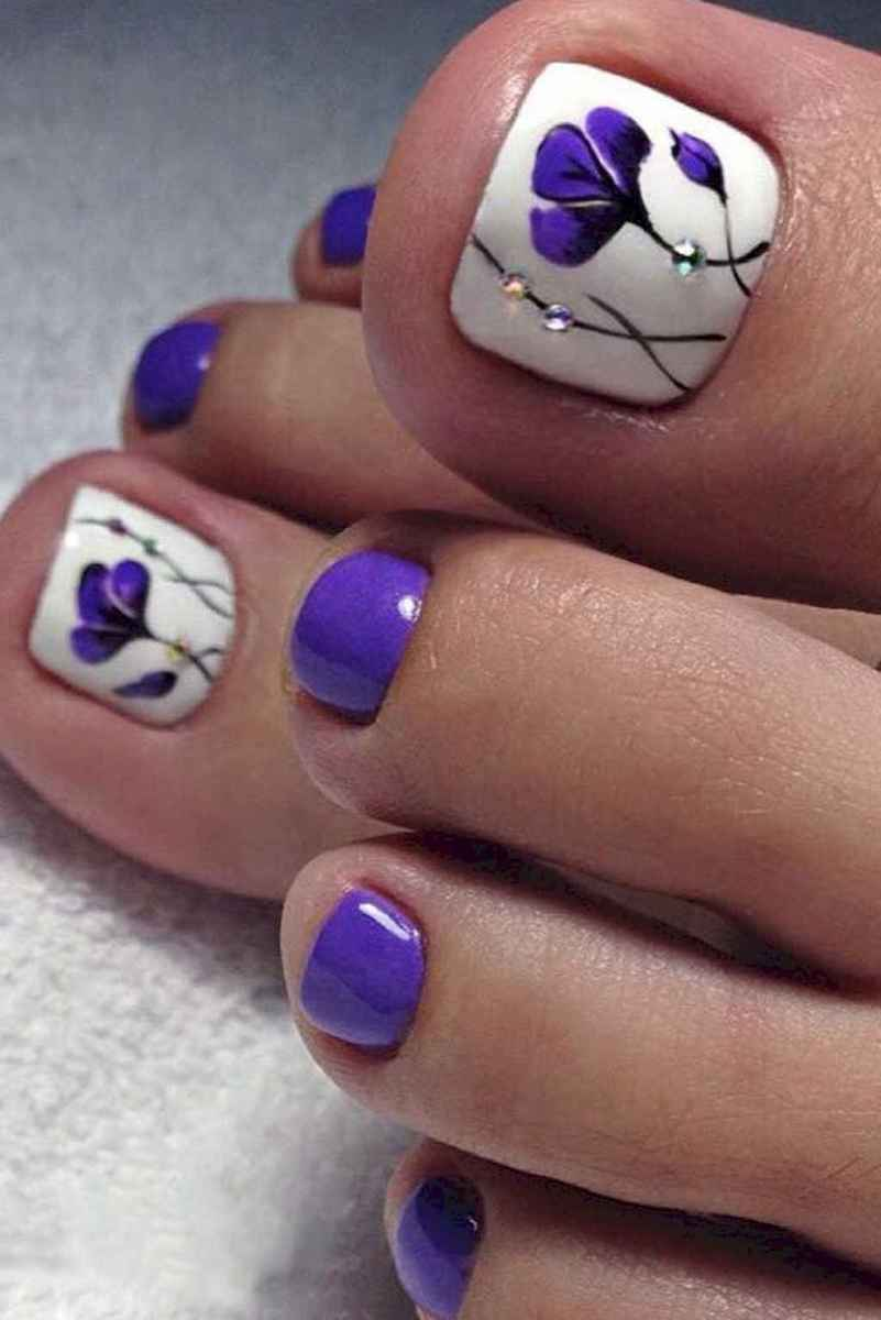 34 Outstanding Classy Nail Designs Ideas for Your Ravishing Look