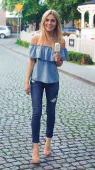 35 Best Summer Outfit Ideas To Copy Right Now