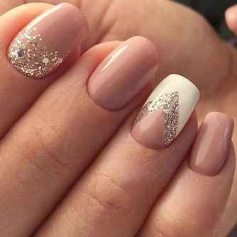 38 Cute Nail Art Designs Ideas for Your Inspiration