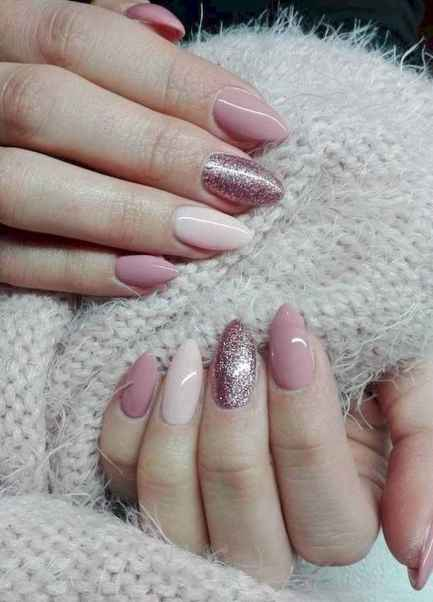 40 Cute Nail Art Designs Ideas for Your Inspiration