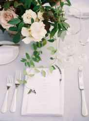 50 Beautiful Pastel Wedding Decor Ideas for the Spring