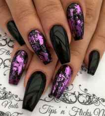 53 New Acrylic Nail Designs Ideas to Try This Year