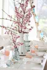54 Beautiful Pastel Wedding Decor Ideas for the Spring