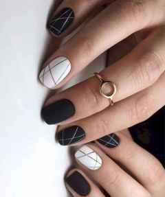 54 Wonderful Nail Art Ideas All Girls Should Try