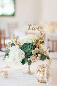 57 Beautiful Pastel Wedding Decor Ideas for the Spring