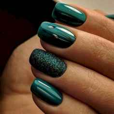 57 Wonderful Nail Art Ideas All Girls Should Try