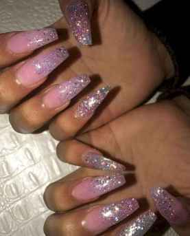59 New Acrylic Nail Designs Ideas to Try This Year