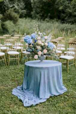 65 Beautiful Pastel Wedding Decor Ideas for the Spring