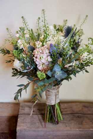 77 Beautiful Pastel Wedding Decor Ideas for the Spring