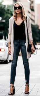 02 Trending Fall Outfits Ideas to Get Inspire