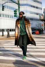 03 Men's Street Style Outfits For Cool Guys