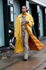 04 Cool Way to Wear Street Style for Women