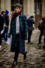 04 Sharp Street Style Fashion Ideas For Men