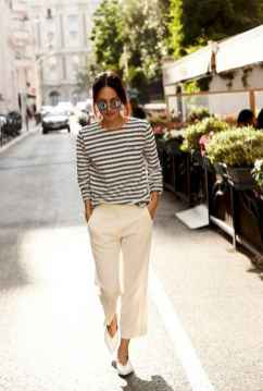 07 Cool Way to Wear Street Style for Women