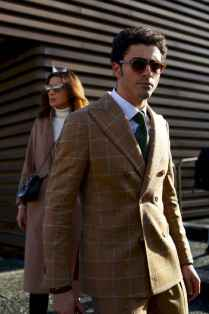 07 Sharp Street Style Fashion Ideas For Men
