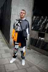09 Sharp Street Style Fashion Ideas For Men