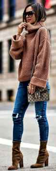 09 Trending Fall Outfits Ideas to Get Inspire