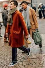 11 Sharp Street Style Fashion Ideas For Men