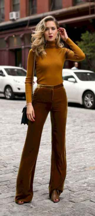 13 Trending Fall Outfits Ideas to Get Inspire