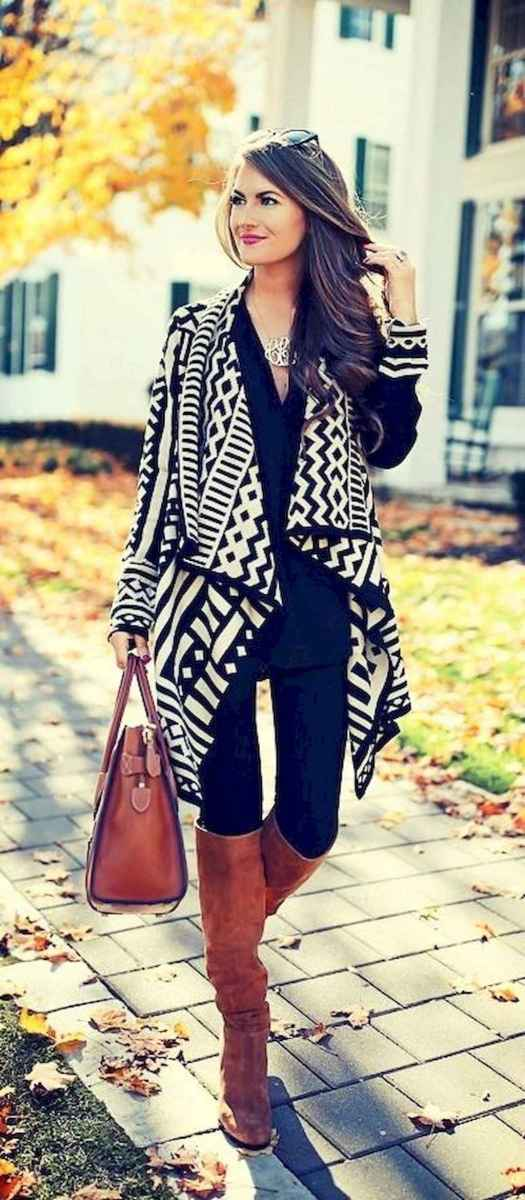 14 Trending Winter Outfits Oversized Poncho Outfit Ideas
