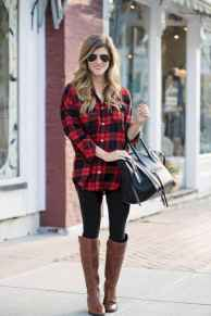 15 Trending Fall Outfits Ideas to Get Inspire