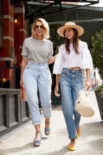 17 Summer Outfit Ideas to Upgrade Your Look